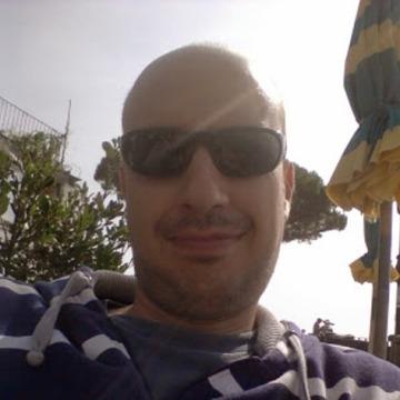 Nick_mi_, 40, Milano, Italy