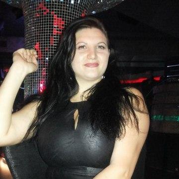 Alin Kalcheva, 24, Odessa, Ukraine