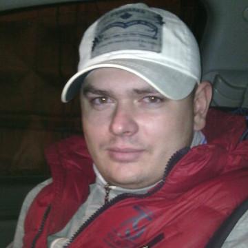 Игорь, 32, Moscow, Russia