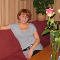 елена, 52, Moscow, Russia