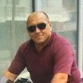 Ici Uka, 47, Tetovo, Macedonia (FYROM)