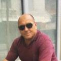 Ici Uka, 47, Tetovo, Macedonia