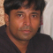 Saubhik Pramanik, 31, Bangalore, India