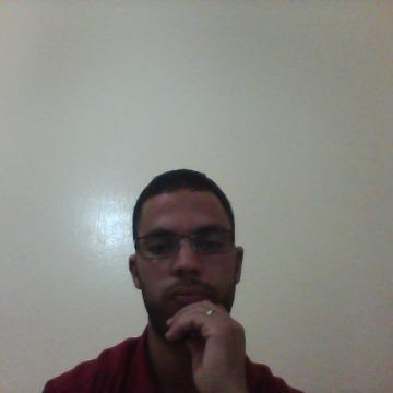 soufyane, 27, Casablanca, Morocco