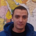Andrey Baskakov, 34, Mountain View, United States