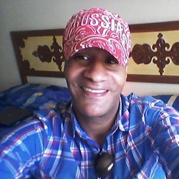 hicham, 41, Agadir, Morocco