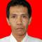 nawir, 45, Surabaya, Indonesia