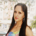 Танюша, 26, Semipalatinsk, Kazakhstan