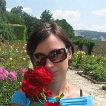 Natalya, 32, Sergiyev Posad, Russian Federation