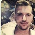 Taner, 29, Izmir, Turkey