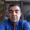 Serbülent Türkoğlu, 45, Kahramanmaras, Turkey