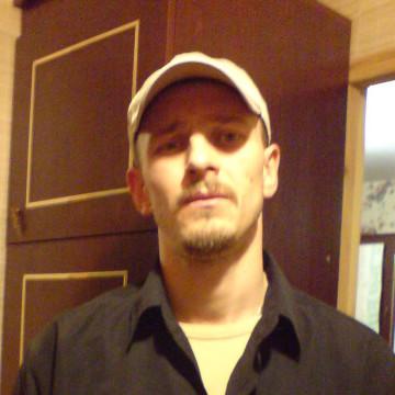 Макс, 31, Belgorod, Russia