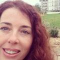 Paloma, 42, Jerez, Spain