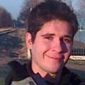 yiyon, 27, Bahia Blanca, Argentina