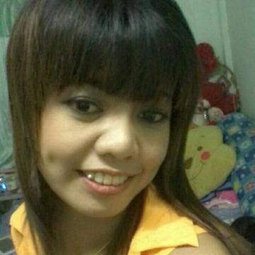 ไม่ได้หลายจัย เเค่รักครัยหลายคน, 35, Bangkok Noi, Thailand