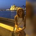Loredana, 30, Cluj, Romania