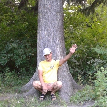 Bolatkhan, 42, Astana, Kazakhstan