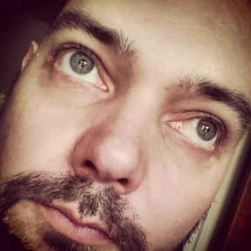 Jaume Riuró, 39, Girona, Spain