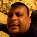 mido, 40, Cairo, Egypt