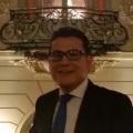 Caballero Vera Carlos, 39, Madrid, Spain