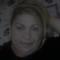 Ипек Арсенова, 29, Glavinitsa, Bulgaria