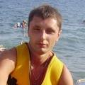 andrei, 32, Gomel, Belarus