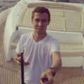Павел, 29, Moscow, Russian Federation