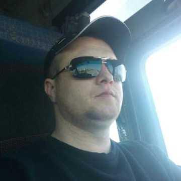 виталик, 33, Moscow, Russia
