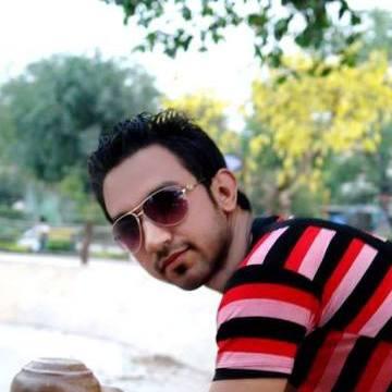 noman khan, 22, Peshawar, Pakistan