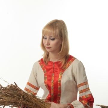 Валя, 28, Nizhnii Novgorod, Russia