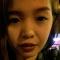 Ann, 23, Philippine, Philippines