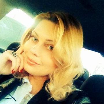 Nata, 36, Kiev, Ukraine