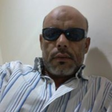 مصطفي نور العمري, 46, Bisha, Saudi Arabia