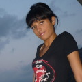 Natali, 28, Ekaterinburg, Russia