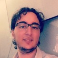 Hussein Amr, 22, Dubai, United Arab Emirates