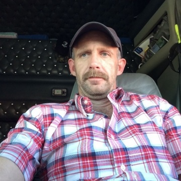 shane, 44, Pine Bluff, United States