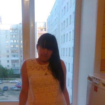 Таня , 35, Kokshetau, Kazakhstan