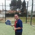 Hector, 25, Barcelona, Spain