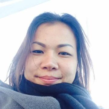 Lee, 37, Bien Hoa, Vietnam