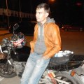 Michael Drokov, 27, Nizhnii Novgorod, Russia