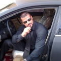 Raed, 33, Bisha, Saudi Arabia