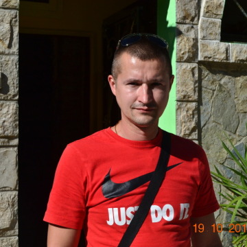 Ruslan, 39, Bar, Montenegro