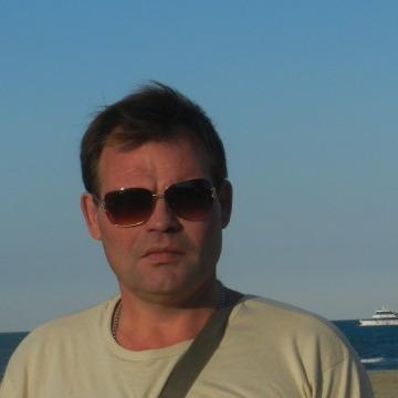 pavel, 45, Novokuznetsk, Russia