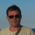 pavel, 46, Novokuznetsk, Russia
