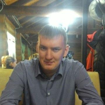 Владимир, 27, Kemerovo, Russia