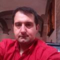 fabio, 39, Bologna, Italy