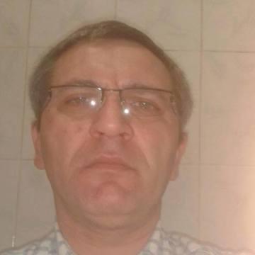 Taragay Temiz, 44, Antalya, Turkey