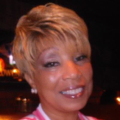 Margaret Winfield, 55, Providence, United States