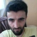 John, 33, Istanbul, Turkey