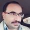 mohmd mashael, 43, Ar Riyad, Saudi Arabia